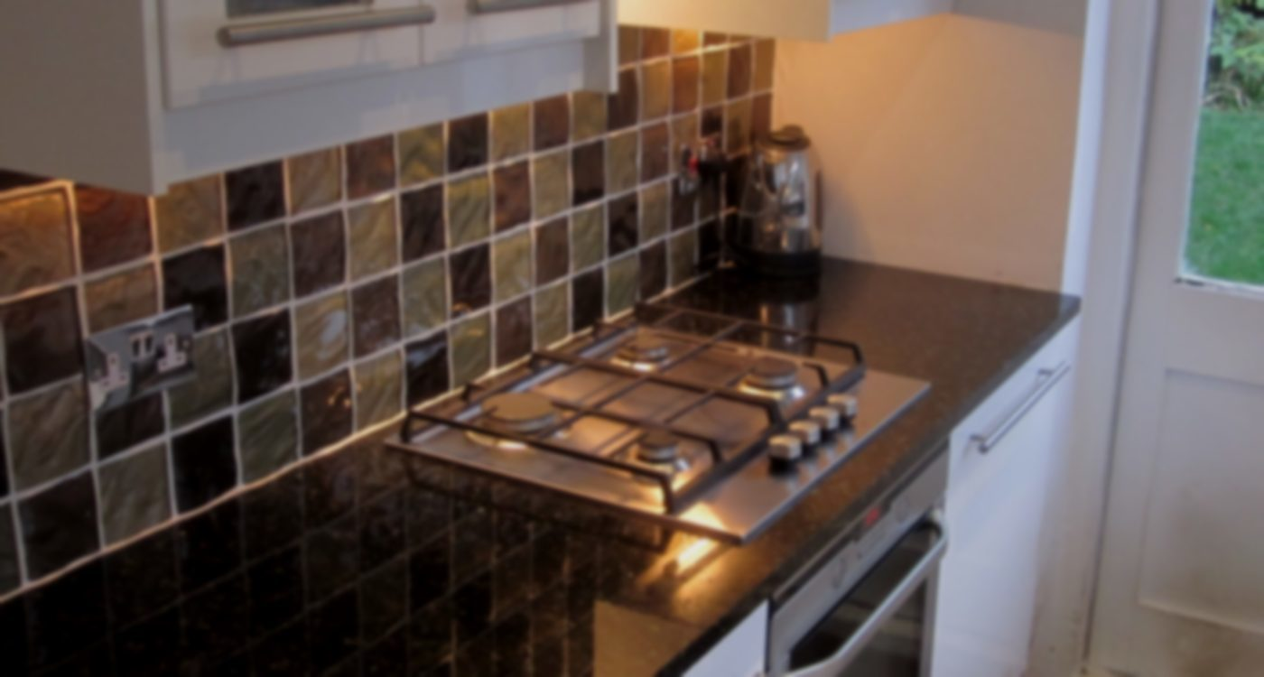 Kitchen Fitting in London, building services in london, walls rendering, Polish Builder, Handyman in North London, Handyman Services London, Polish Handyman Services London, Handyman Builder London, Polish Builder London, Plumber